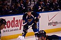 Kevin Shattenkirk - Blues vs Lightning.jpg