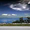 Keys, Florida, USA (45936161575).jpg