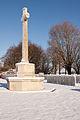 Kezelberg Military Cemetery 4.jpg