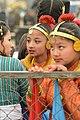 Khadgi Mahotsav 2075 (48156366827).jpg