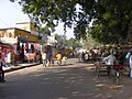 Khajuraho 20 DSCN3185 (40104676424).jpg