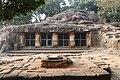 Khandagiri caves, Odisha, India 2.jpg