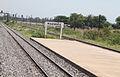 Khlong Nueng railway station.jpg