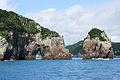 Ki-no-Matsushima Nachikatsuura Wakayama14bs4350.jpg