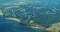 Kibbutz Palmachim Aerial View.jpg