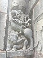 Kichakeswari Temple Stone Work13.jpg