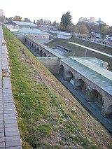 Kiev-FortificationKosoyKaponir 04.jpg