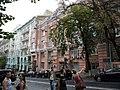 Kiev. August 2012 - panoramio (251).jpg