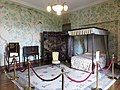 Kilkenny Castle Chinese Bedroom 2018.jpg