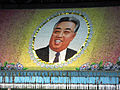 Kim Il Sung (5063684310).jpg