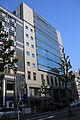 Kimura Unity Headquarters 20150426.JPG