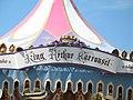 King Arthur Carrousel.jpg