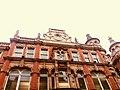 King Edward House, Leeds (geograph 4990653).jpg