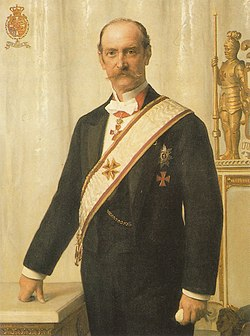 King Frederik VIII of Denmark.jpg