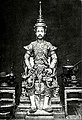 King Rama V crowned.jpg