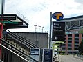 King Street Station (34865571111).jpg