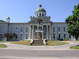 Kingston Frontenac County Courthouse.jpg