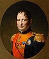 Kinsoen - Portrait en buste de Joseph Bonaparte.jpg