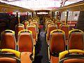 Kintetsu Bus 7101 Osaka Sky Vista Aero King Cabin.jpg
