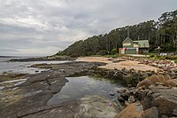Kioloa, NSW.jpg