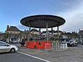 Kiosque Place Cours Marcigny 11.jpg