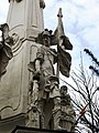Kirchberg Trinity-Florian.JPG
