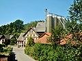 Kirchberg an der Jagst, Germany - panoramio.jpg