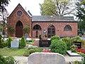 Kirche ^ Kapelle - panoramio.jpg