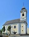 Kirche 27160 in A-7061 Trausdorf.jpg
