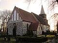 Kirche Blankenhagen 03.jpg