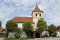 Kirche Dornhausen.JPG