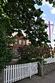 Kirche Leezen (Holstein).Pastorat.1.ajb.jpg