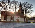 Kirche Mescherin.jpg