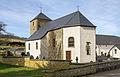 Kirche Rindschleiden 01.jpg