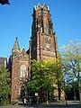 Kirche St. Josef - panoramio.jpg