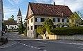 Kirchstrasse, St. Jakob & Altes Pfarrhaus in Märstetten.jpg