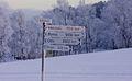 Kirkenes sign.jpg