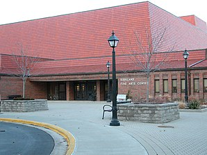 Kirkland Fine Arts Center.jpg