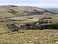 Kirknewton from West Hill - geograph.org.uk - 1739314.jpg