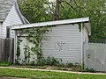 Kirkwood Avenue West 914, Bloomington West Side HD.jpg