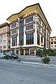 Kisa Hotel, Thimphu 2014-11-30.jpg