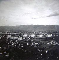 Kisela Voda, 1964.jpg