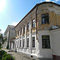 Kiselev warehouse in Shuya.jpg