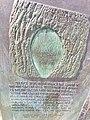 Kit Carson memorial.jpg