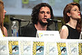 Kit Harrington (14588046768).jpg
