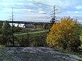 Kivikonlaita - panoramio (5).jpg