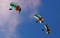 Kiwi Blue Parachute Display Team (14091042521).jpg