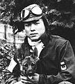 Kiyoshi Ito (Kato)trim.jpg
