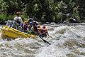 Klamath River (28206049312).jpg