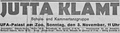 Klamt jutta 1940.png